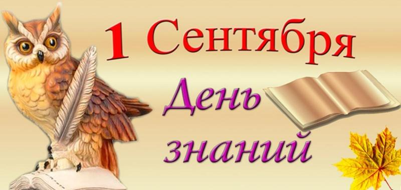 Марта прикол, открытки совы с 1 сентября